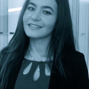 Aydil Ozer