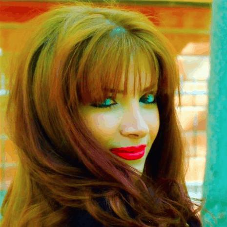 Emily Ter-Hovhannisyan